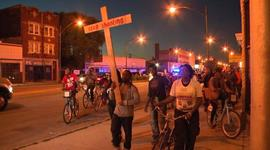 Crisis in Chicago, Passports for Sale, The Rum War