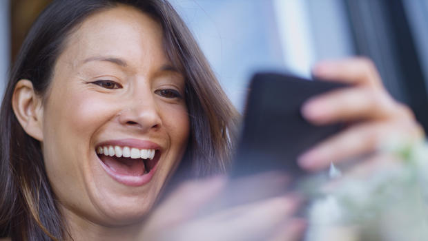 cbs news online dating Daters, beware of these dangers as you try to look for love online.