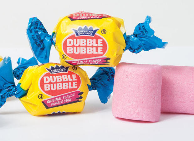 DUBBLE-气泡泡泡糖-02-promo.jpg