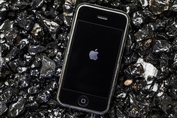 apple-original-iphone-6906.jpg