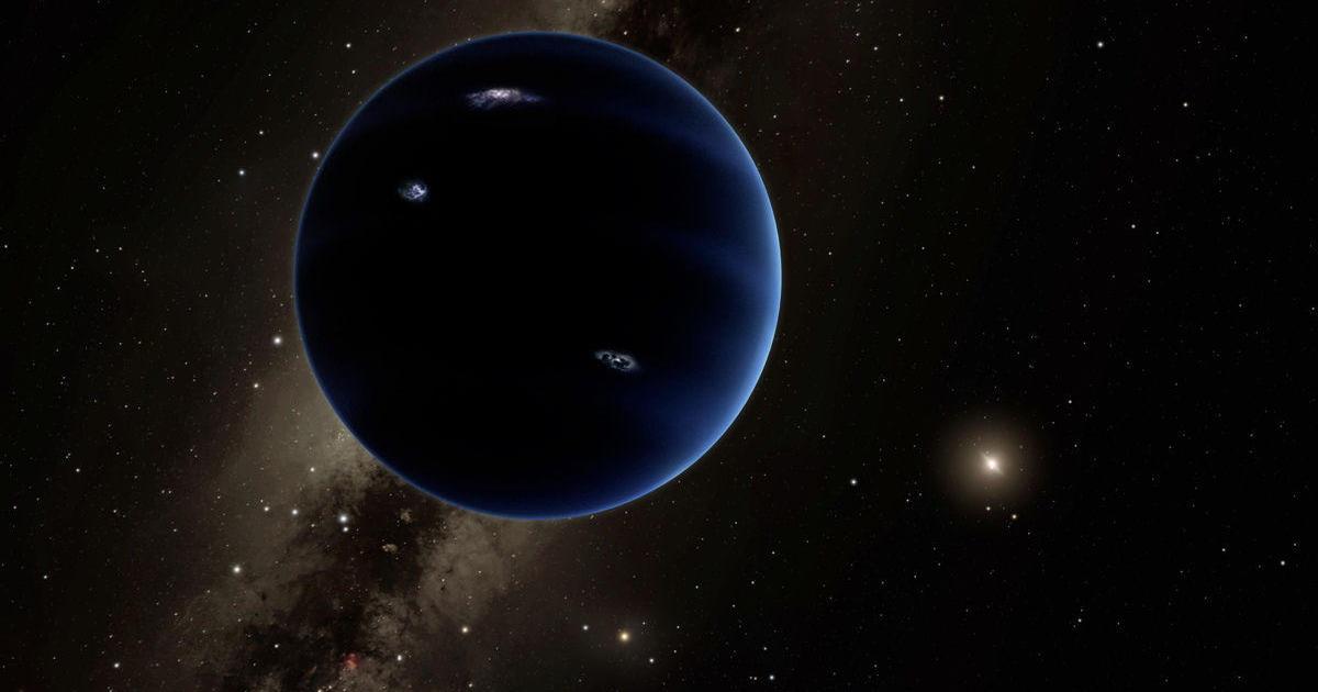 planets nov 17 2017 - photo #13
