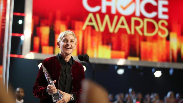 Resultado de imagem para people's choice awards 2017