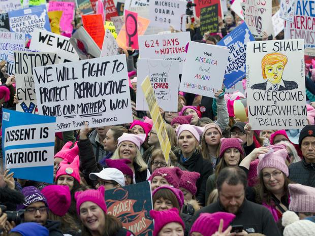 女子日至华盛顿-AP-17021496998035.jpg