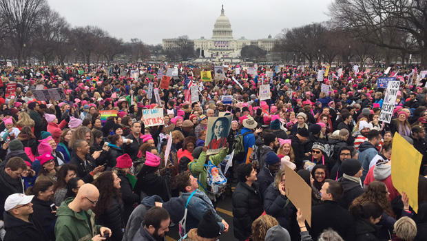womens-march-national-mall-620-getty-632