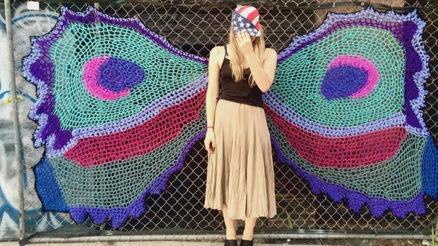 butterfly-frame-0.jpg
