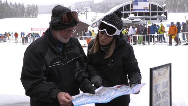 ski-trail-map-artist-with-serena-altschul-620.jpg