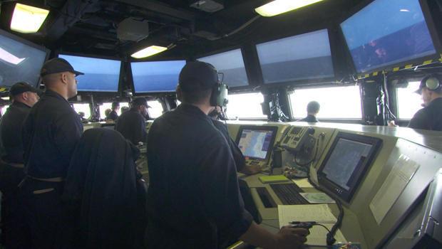 USS-朱姆沃尔特-监视器-620.jpg