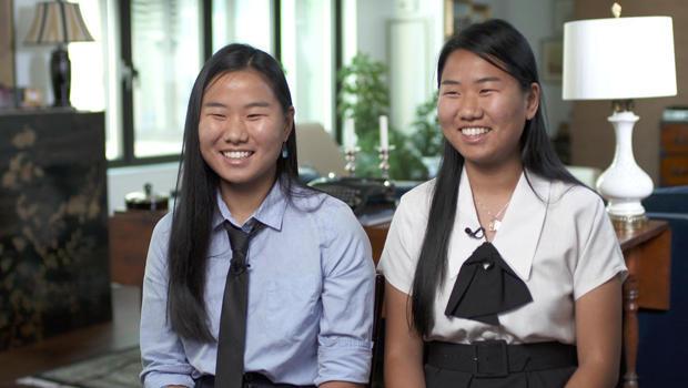 twins-interview-620.jpg