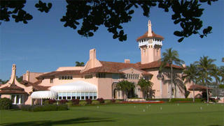 palm-beach-mar-a-lago-620.jpg