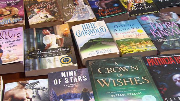 romance-novels-book-covers-620.jpg