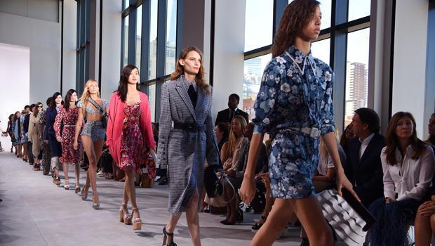 michael-kors-fashion-week-ny-getty-605683078-620.jpg