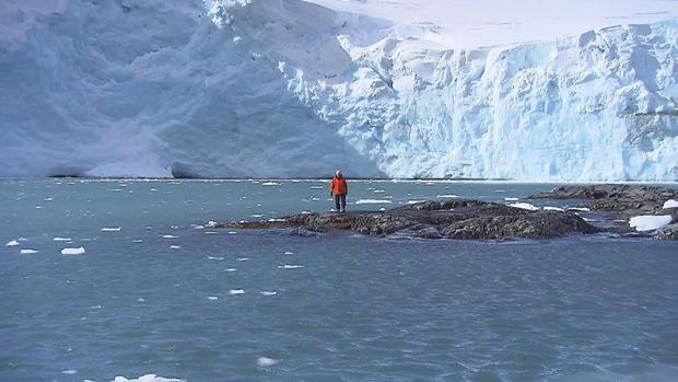 phillips-climate-penguins-0215en-transfer4.jpg