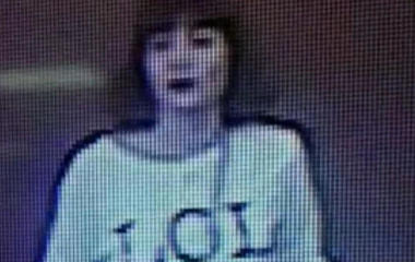 Three arrested in possible poisoning death of Kim Jong Nam