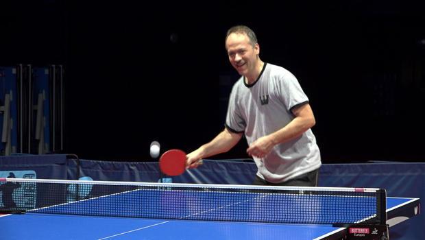will-shortz-ping-pong-620.jpg