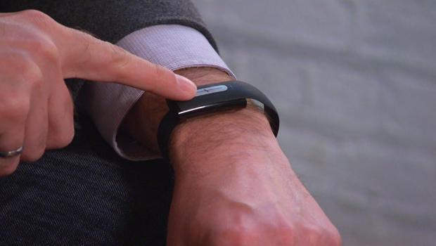 nymi-wristband-computer-security-620.jpg