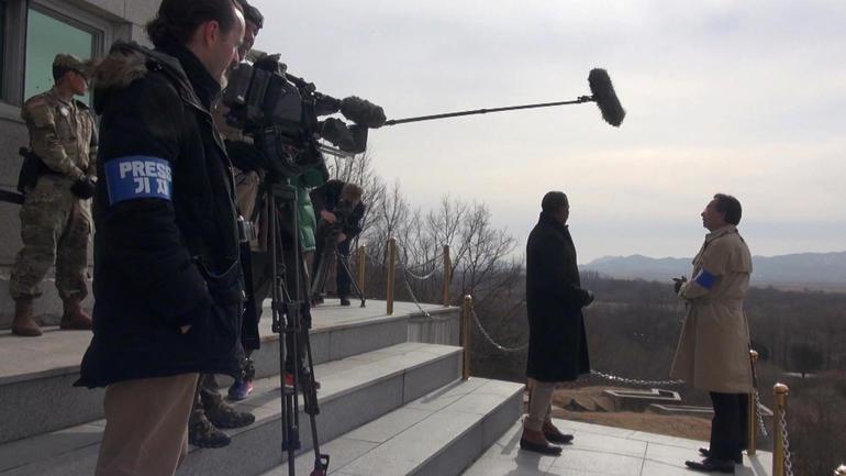 ot-northkoreab.jpg