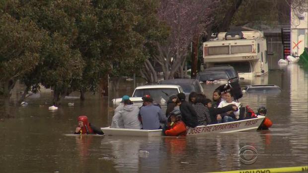 黑石加州洪水,2017-2-21.jpg