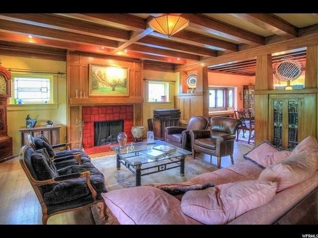 10 homes you can buy for 1 million cbs news