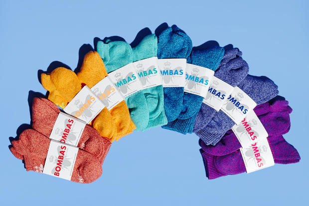 邦巴斯-socks.jpg