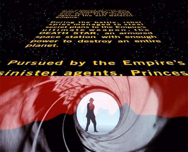 star-wars-crawl-james-bond-gun-barrel.jpg