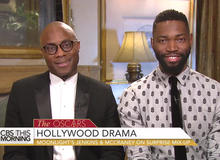 moonlight-oscars-barry-jenkins-tarell-alvin-mccraney-promo.jpg