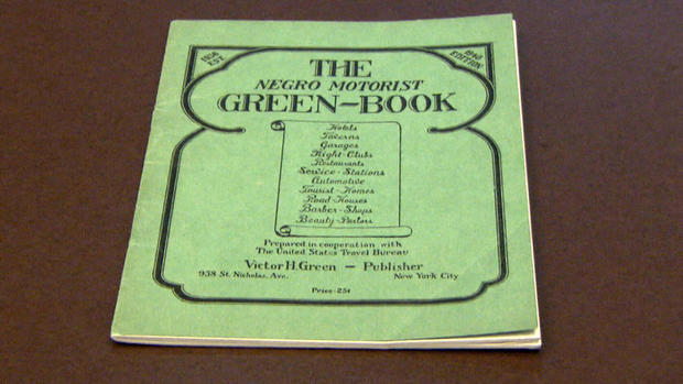 斯特拉斯曼 - 绿 - 书0223en  - 复制 -  023.jpg
