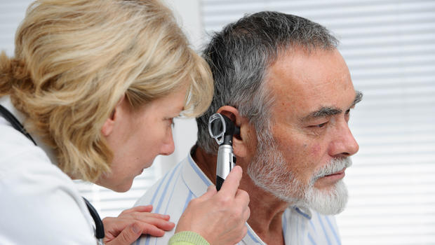Hearing Loss In Americans Expected To Double By 2060, Reveals New Study