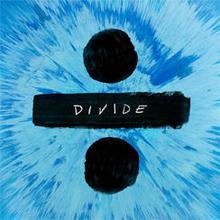 divide-album-cover-244.jpg