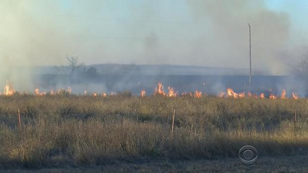 begnaud-wildfires-plains-3-2017-3-7.jpg
