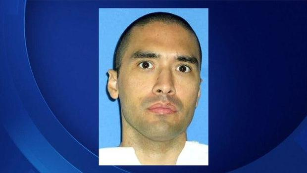 Texas delays execution of man paid $2000 to murder woman