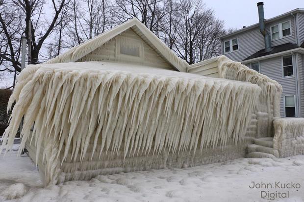 冰house.jpg