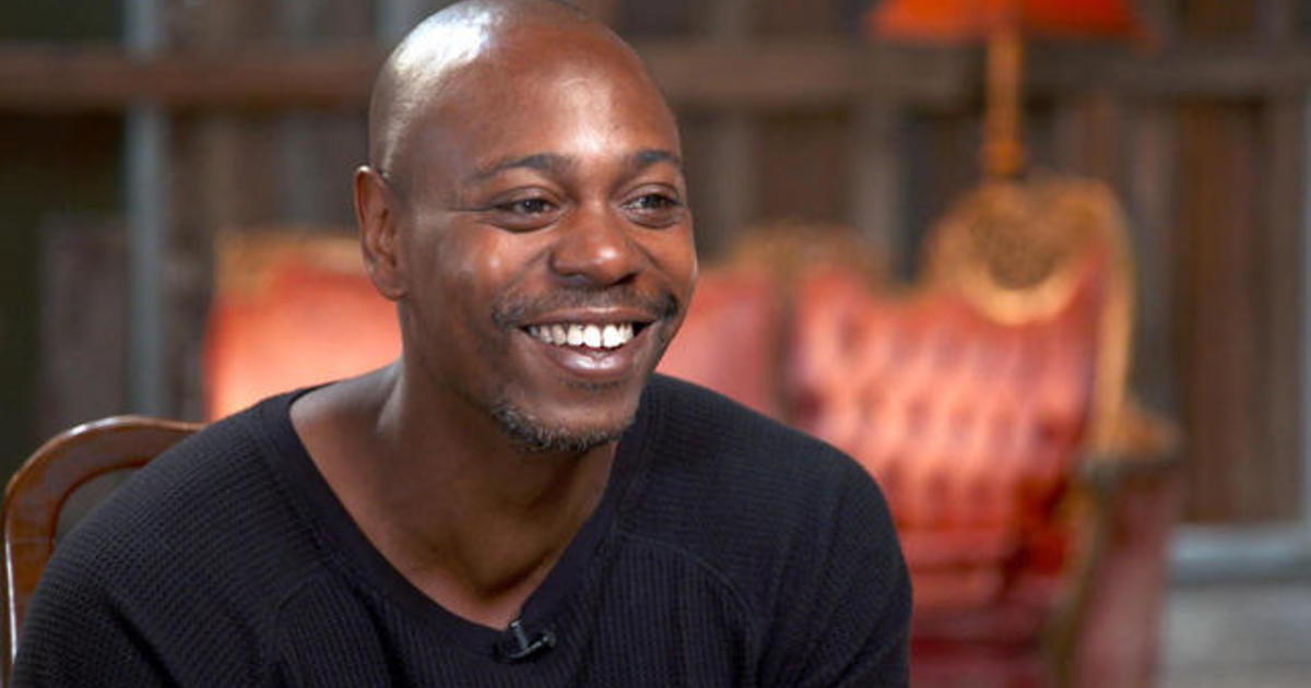 image: dave chappelle images [9]