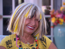 betsey-johnson-interview-smile-promo.jpg
