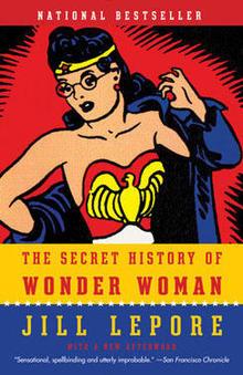 secret-history-of-wonder-woman-vintage-244.jpg