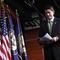 House Republicans cancel vote on health care bill