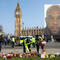 Details emerge about London attacker's travels