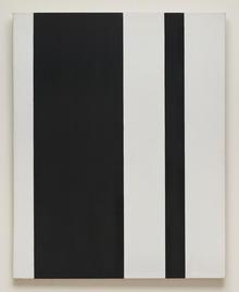 john-mclaughlin-no-9-1966-lacma-brian-forrest-244.jpg