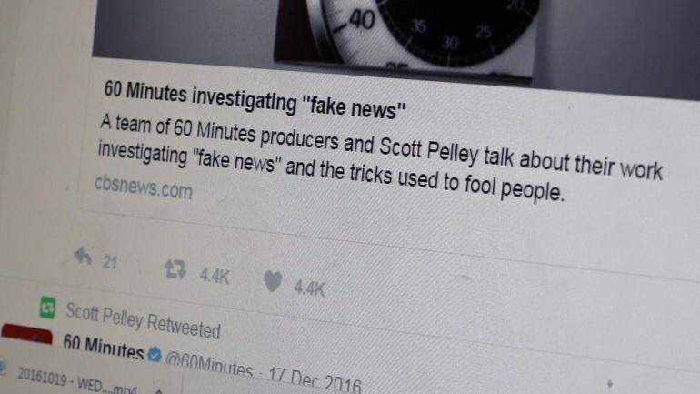 scott-tweet.jpg