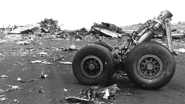 tenerife-wreckage-620-ap-770329011.jpg