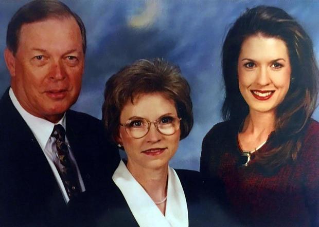 塔拉 - 格林斯蒂德-family.jpg