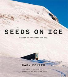 seeds-on-ice-cover-244.jpg