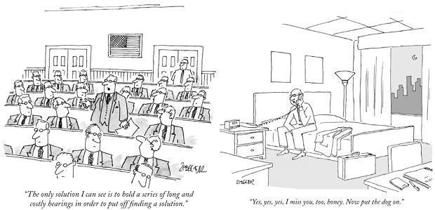 自升式齐格勒 - 新纽约cartoons.jpg
