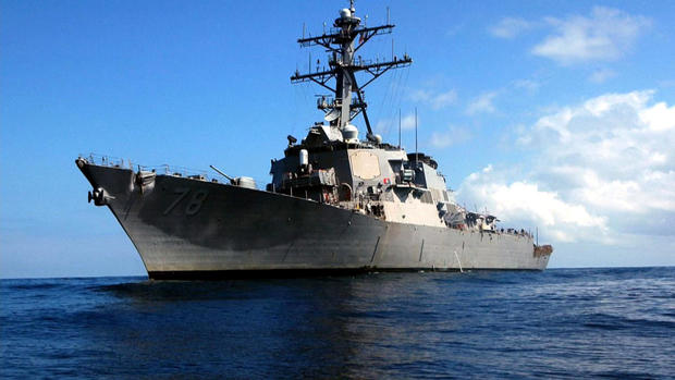 170406-cbs-warship02.jpg