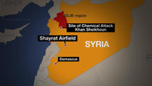 170406-cbs-map-airfield-chemical-attack.jpg