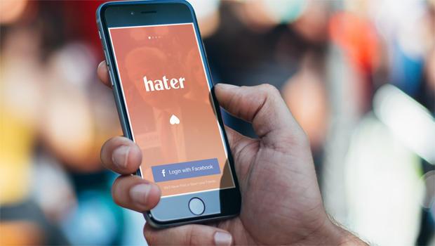 hater-app-on-phone-620.jpg