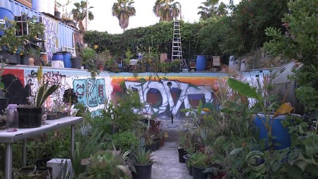 170409-EN-比利亚雷亚尔,黑帮,gardener03.jpg