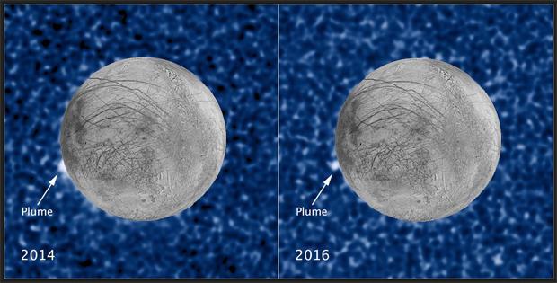 041317-europa-plumes.jpg
