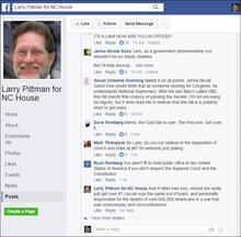 larry-pittman-facebook-post-2017-4-12.jpg