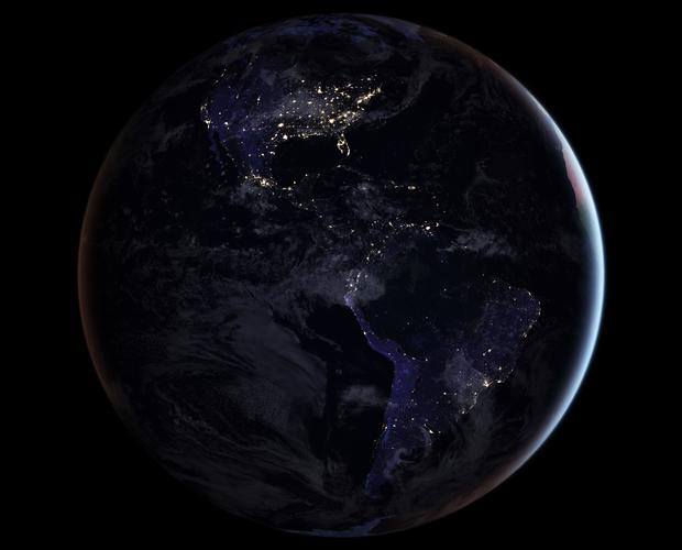 170413-nasa-earth-night-americas.jpg