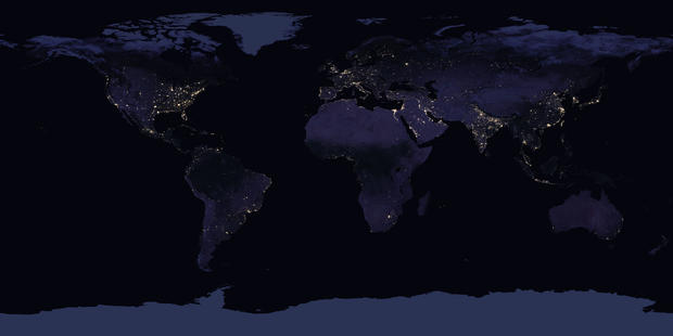 170413-nasa-earth-night-map-large.jpg